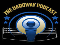 Hardway LIVE #6 - New XFL NY Coach And Dave Castaldo 4/17/19