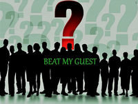 Beat my guest - s3e5 - house of the rising sun