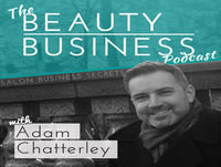 BBP 086 : Your Beauty Business Corona Crisis Plan