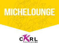 Michelounge : 02/23/2019 12:00