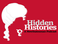 Hidden Histories: The New Statesman History Podcas