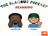 (ep. 105) Product Placement