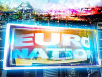 Euro Nation July 21, 2018