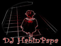 DJ HabinPapa's Deep Mix - JAN 2018