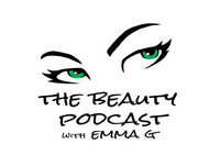 Nadine Baggott Pt 2: Debunking skincare myths, truth-telling and taglines.