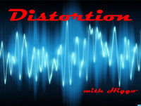 Distortion Podcast Episode 43 (Malcolm Young, A Tribute)