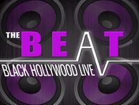 Joshua Triplett & Anjali Talk New Music & Rising Artists | BHL The Beat