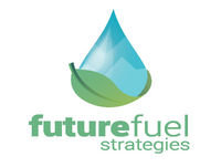 Paul Argyropoulos: Looking Back and Looking Forward on Fuels Issues