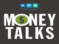 Money Talks: Mortgage Loans