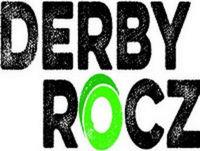 Derby Rocz Episode #187