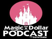 MODPOD 041 - Magic Kingdom's Good, Bad & Magical (ft Terry Weaver)
