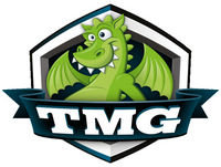 The TMG Podcast - Top 5 Hot Takes on the board game world with Anthony Racano - Episode 056