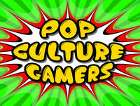 Pop Culture Gamers Episode 16 (Part 2) – The truth is out there!