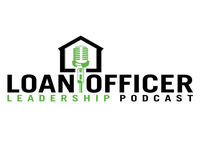 074: 074: Jen Du Plessis with Mortgage Lending Mastery and Steve Kyles talk about leading teams.