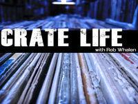 Crate Life: Episode 1 - DJ Premier