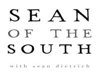 Baptist Camping Trip | Sean of the South