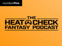 The Heat Check Fantasy Podcast: NFL Week 15 Recap