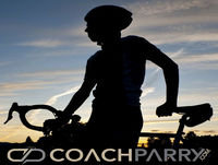 What should you look for in a cycling coach?