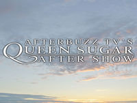 """""""By the Spit"""" Season 4 Episode 6 'Queen Sugar' Review"""
