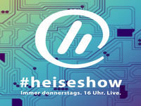 #heiseshow: Red Hat + IBM = ?