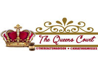 The Queens Supreme Court Judges Chambers - One on One with Jesse Woo