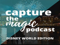 The Dis Dudes - Ep 38: Our Dream Narrators For The Candlelight Processional