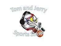 Ball is Life Podcast with Jerry Napolionello