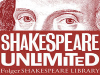 Julie Schumacher on The Shakespeare Requirement
