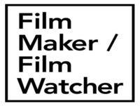 Film Maker / Film Watcher S03 E10
