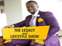 Legacy & Lifestyle Show EP: 31 Social Shift – The impact of social media on our daily lives.