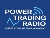 Online trading academy 5/25-26/19