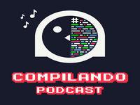 Podcast 1- Ian Murdock, Debian y el proyecto QSL