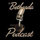 The Bethesda Podcast