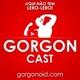 WHEY VS ALBUMINA *não seja mais enganado* | 21/11/2019 #41 Gorgonoid