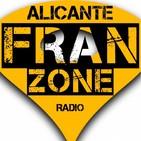 Alicante Fran Zone #3