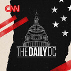CNN's The Daily DC