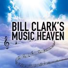 Bill Clark Music Heaven January 12, 2020
