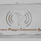 Observatorio Pedagógico Latinoamericano Radio