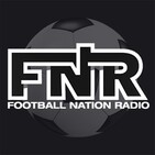 Vince Rugari | 21 June 2019 | FNR Football Nation Radio
