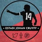 Estadi Johan Cruyff