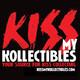 Top 5 Essential KISS Australian Items