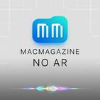 MacMagazine no Ar