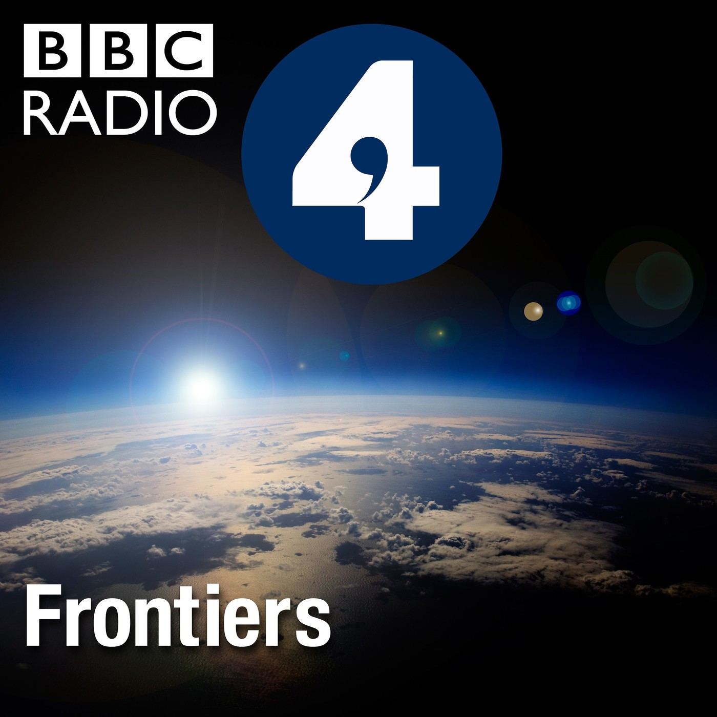 BBC-Frontiers