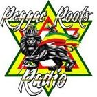 Reggae Radio Roots