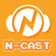 N-Cast #15 - Nintendo Connection #1