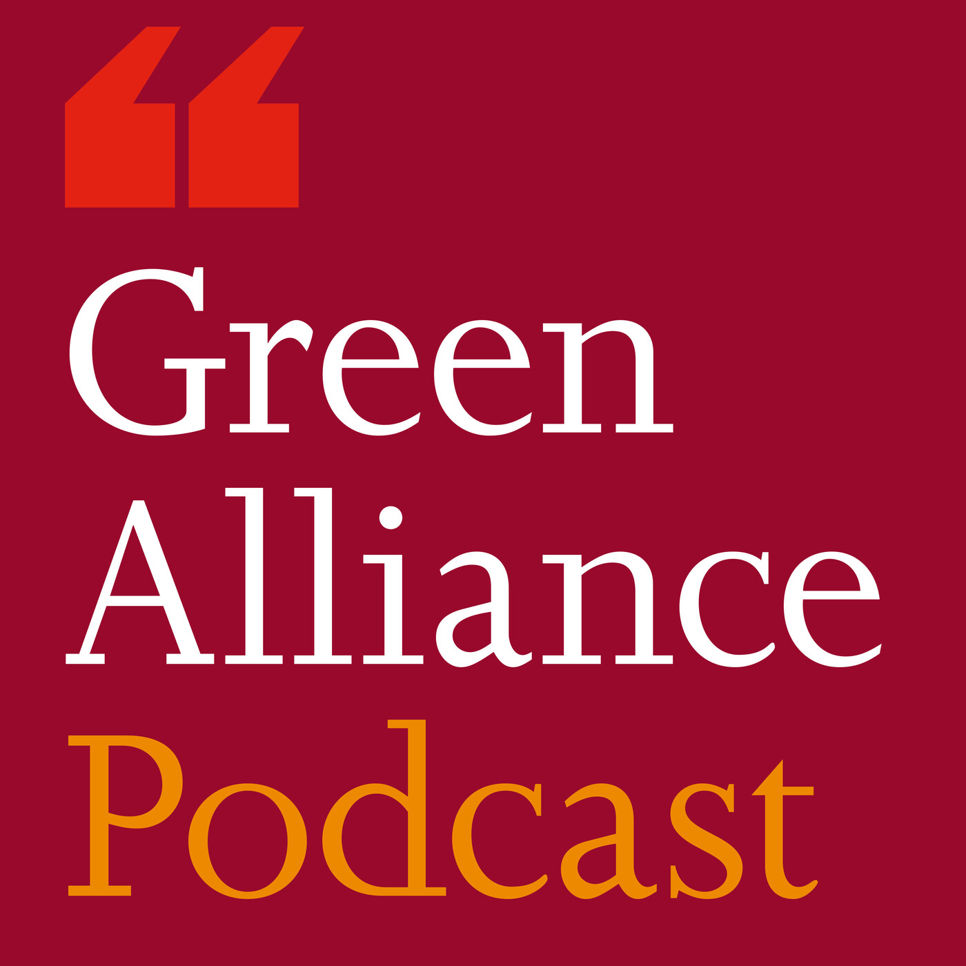 Green Alliance News Review #7: #coalfreeforever, EU green surge and Theresa May's legacy