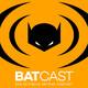 BatCast #99 – Crossover