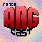 ARGcast #199: Chillin' in Animal Crossing w/ Taylor Lyles, Candice Shane