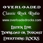 Overload Classic Rock
