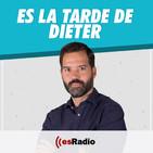 Entrevista a Santiago Abascal